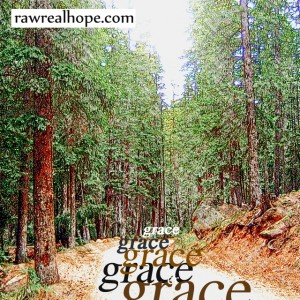 Grace-Forest-Rd